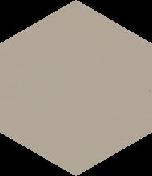 Modernizm Grys Gres Mat.  - Szary - 198x171 - Płytki podłogowe - Modernizm