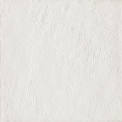 Modern Bianco Gres Szkl. Struktura  - Biały - 198x198 - Płytki podłogowe - Modern