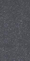 Moondust Antracite Gres Szkl. Rekt. Mat.  - Czarny - 0,6x1,2 - Płytki podłogowe - Moondust