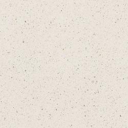Moondust Bianco Gres Szkl. Rekt. Półpoler - Biały - 598x598 - Fussbodenfliesen - Moondust