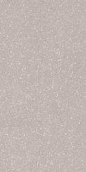 Moondust Silver Gres Szkl. Rekt. Półpoler - Szary - 0,6x1,2 - Płytki podłogowe - Moondust