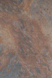 Minster Rustic Płyta Tarasowa 2.0 - Wielokolorowe - 595x895 - Floor tiles - Minster Płyty Tarasowe 2.0