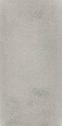 Naturstone Antracite Gres Rekt. Mat.  - Czarny - 298x598 - Płytki podłogowe - Naturstone