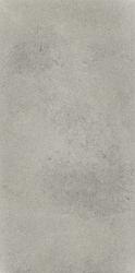 Naturstone Antracite Gres Rekt. Poler  - Czarny - 298x598 - Płytki podłogowe - Naturstone