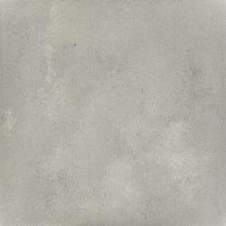 Naturstone Antracite Gres Rekt. Poler 59,8X59,8 G1 - Czarny - 598x598 - Płytki podłogowe - Naturstone