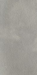 Naturstone Antracite Gres Rekt. Struktura  - Czarny - 298x598 - Płytki podłogowe - Naturstone
