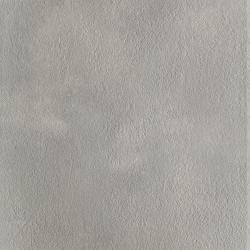 Naturstone Antracite Gres Rekt. Struktura 59,8X59,8 G1 - Czarny - 598x598 - Płytki podłogowe - Naturstone
