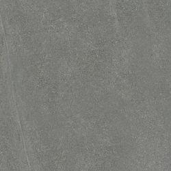 Płyta Tarasowa Natural Rocks Basalt Struktura Gres Szkl. Rekt. 20mm Mat. - Wielokolorowe - 595x595 - Płytki podłogowe - Natural Rocks