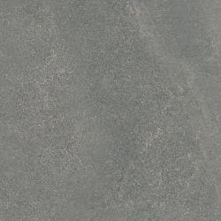 Natural Rocks Basalt Gres Szkl. Rekt. Mat. - Wielokolorowe - 598x598 - Płytki podłogowe - Natural Rocks