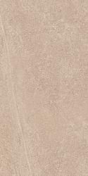 Natural Rocks Gold Gres Szkl. Mat. - żółty - 300x600 - Płytki podłogowe - Natural Rocks