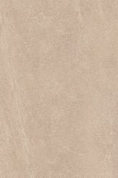 Płyta Tarasowa Natural Rocks Gold Struktura Gres Szkl. Rekt. 20mm Mat. - żółty - 595x895 - Płytki podłogowe - Natural Rocks