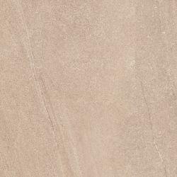 Natural Rocks Gold Gres Szkl. Mat. - żółty - 600x600 - Płytki podłogowe - Natural Rocks