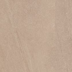 Natural Rocks Gold Sand Gres Szkl. Mat. - żółty - 600x600 - Płytki podłogowe - Natural Rocks