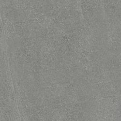 Płyta Tarasowa Natural Rocks Titan Struktura Gres Szkl. Rekt. 20mm Mat. - Wielokolorowe - 595x595 - Płytki podłogowe - Natural Rocks