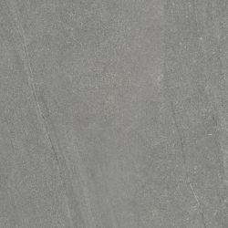 Natural Rocks Titan Gres Szkl. Rekt. Mat. - Wielokolorowe - 598x598 - Płytki podłogowe - Natural Rocks