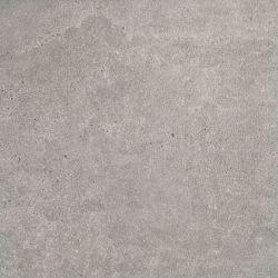 Optimal Antracite Płyta Tarasowa 2.0 - Czarny - 595x595 - напольная плитка - Optimal Płyty Tarasowe 2.0