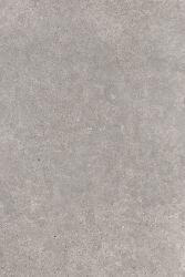Optimal Antracite Płyta Tarasowa 2.0 - Czarny - 595x895 - Płytki podłogowe - Optimal Płyty Tarasowe 2.0