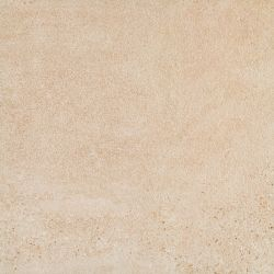 Optimal Beige Płyta Tarasowa 2.0 - Beżowy - 598x598 - Floor tiles - Optimal Płyty Tarasowe 2.0