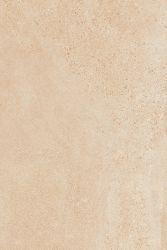 Optimal Beige Płyta Tarasowa 2.0 - Beżowy - 595x895 - Płytki podłogowe - Optimal Płyty Tarasowe 2.0