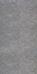 Optimal Grafit Płyta Tarasowa 2.0  - Szary - 0,6x1,2 - Płytki podłogowe - Optimal Płyty Tarasowe 2.0