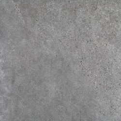 Optimal Grafit Płyta Tarasowa 2.0 - Szary - 598x598 - Płytki podłogowe - Optimal Płyty Tarasowe 2.0