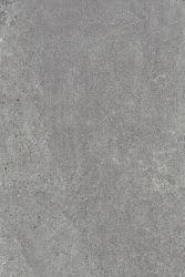 Optimal Grafit Płyta Tarasowa 2.0 - Szary - 595x895 - Płytki podłogowe - Optimal Płyty Tarasowe 2.0