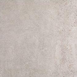 Optimal Grys Płyta Tarasowa 2.0 - Szary - 598x598 - Płytki podłogowe - Optimal Płyty Tarasowe 2.0