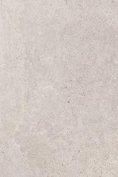 Optimal Grys Płyta Tarasowa 2.0 - Szary - 595x895 - Płytki podłogowe - Optimal Płyty Tarasowe 2.0