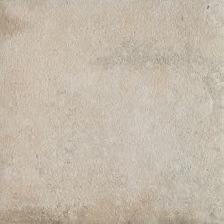 Path Beige Płyta Tarasowa 2.0 - Beżowy - 598x598 - Płytki podłogowe - Path Massive Gres 2.0