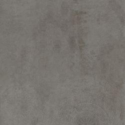 Pure Art Basalt Dekor Gres Szkl. Rekt. Mat. - Wielokolorowe - 598x598 - Płytki podłogowe - Pure Art