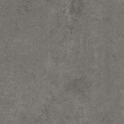 Płyta Tarasowa Pure Art Basalt Gres Szkl. Rekt. 20mm Mat. - Wielokolorowe - 595x595 - Płytki podłogowe - Pure Art