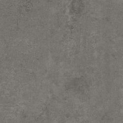 Pure Art Basalt Gres Szkl. Rekt. Mat. - Wielokolorowe - 598x598 - Płytki podłogowe - Pure Art