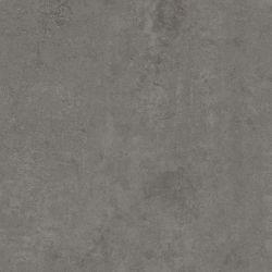 Pure Art Basalt Gres Szkl. Mat. - Wielokolorowe - 600x600 - Płytki podłogowe - Pure Art