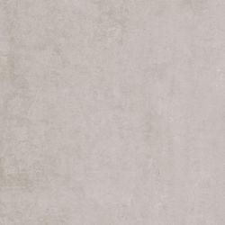 Płyta Tarasowa Pure Art Grey Gres Szkl. Rekt. 20mm Mat. - Wielokolorowe - 595x595 - Płytki podłogowe - Pure Art