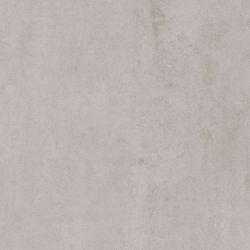 Pure Art Grey Gres Szkl. Mat. - Wielokolorowe - 600x600 - Płytki podłogowe - Pure Art