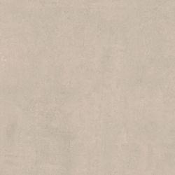 Pure Art Sand Gres Szkl. Rekt. Mat. - Wielokolorowe - 598x598 - Płytki podłogowe - Pure Art