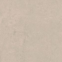 Pure Art Sand Gres Szkl. Mat. - Wielokolorowe - 600x600 - Płytki podłogowe - Pure Art