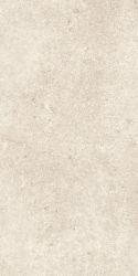 Pure Art Sandgrey Ściana Rekt. Mat. - Wielokolorowe - 298x598 - Wandfliesen - Pure Art