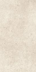Pure Art Sandgrey Ściana Mat. - Wielokolorowe - 300x600 - Wandfliesen - Pure Art