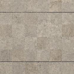 Riversand Umbra Mozaika Cięta K.4,8X4,8 Mat.  - Szary - 298x298 - Dekorationen - Riversand