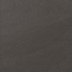 Rockstone Grafit Gres Rekt. Mat. - Szary - 598x598 - Floor tiles - Rockstone