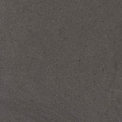 Rockstone Grafit Gres Rekt. Poler - Szary - 598x598 - Floor tiles - Rockstone