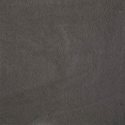 Rockstone Grafit Gres Rekt. Struktura - Szary - 598x598 - Floor tiles - Rockstone