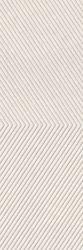 Space Dust Grys Ściana Struktura Rekt.  - Szary - 298x898 - Wandfliesen - Space Dust