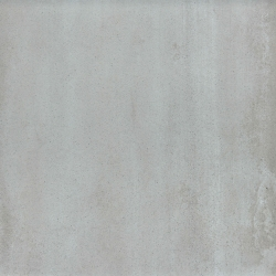 Stone Beige Gres Szkl. Rekt. Półpoler  - Beżowy - 598x598 - Floor tiles - Stone