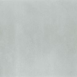 Stone Crema Gres Szkl. Rekt. Półpoler  - Beżowy - 598x598 - Floor tiles - Stone
