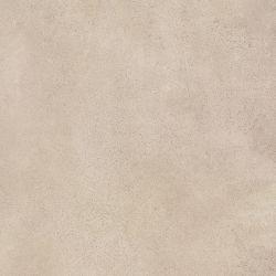 Silkdust Beige Gres Szkl. Rekt. Mat.  - Beżowy - 598x598 - Płytki podłogowe - Silkdust