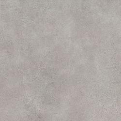 Silkdust Grys Gres Szkl. Rekt. Mat. - Szary - 598x598 - Płytki podłogowe - Silkdust