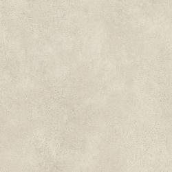 Silkdust Light Beige Gres Szkl. Rekt. Mat. - Beżowy - 598x598 - Płytki podłogowe - Silkdust