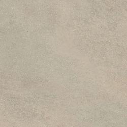 Smoothstone Bianco Gres Szkl. Rekt. Satyna - Biały - 598x598 - Floor tiles - Smoothstone